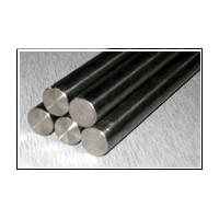 合金板Nimonic105镍合金Nimonic115镍合金