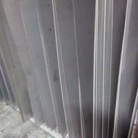 镍合金Hastelloy G-3高温合金板