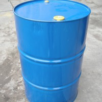 环氧固化剂YSM-3782