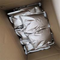 双氟磺酰亚胺锂盐 171611-11-3厂家现售