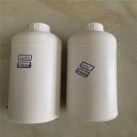 二氟草酸硼酸锂409071-16-5厂家热销