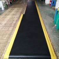 广州耐磨防疲劳垫,东莞工位防疲劳垫,减震垫厂