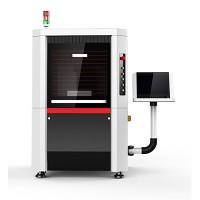 激光塑料焊接机-塑胶激光焊接机-手持激光焊接机