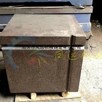 磁性方箱-磁性方箱 磁力方箱 带磁方箱