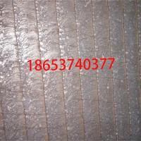 10+10 8+6堆焊耐磨钢板