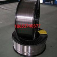 堆焊耐磨板焊丝  高铬堆焊焊丝1.2mm
