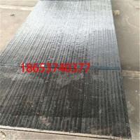 6+4耐磨板  耐磨堆焊复合钢板
