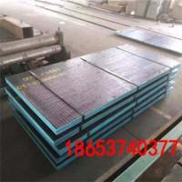 NM500耐磨板   高强度耐磨钢板