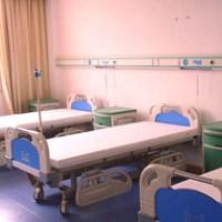 医用中心传呼护理系统