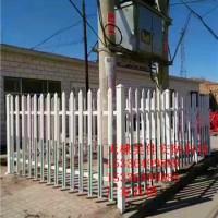 供应变压器围栏 变压器围格生产厂家