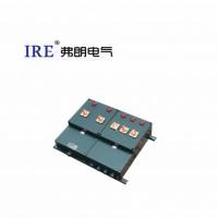 防爆防腐石油化工用照明配电箱BCX-8030系列
