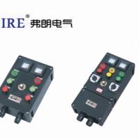 防爆防腐石油用控制箱ZXF8044系列