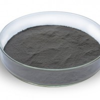 河南厂家生产铁铜预合金粉铁铜20铁铜30