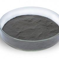 汇金供应铁基预合金粉-铁铜镍预合金粉、铁铜锡预合金粉