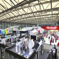 2021第三十二届上海国际集成墙面及设备展览会