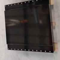花岗岩机械构件厂家定制