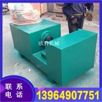 H型钢液压校直机工字钢U型钢调直机