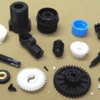 广州番禺来图来样塑料定制加工专业注塑加工