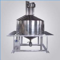 厂家直销 大容量标准金属量器