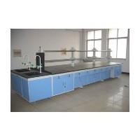 贵州实验桌钢木实验桌贵州实验室
