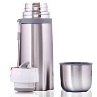 广州厂家金属杯子加工不锈钢保温杯定制加工