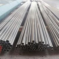 精密不锈钢管,罡正不锈钢换热管性能优异,性价比高