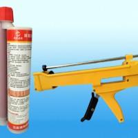 沈阳瑞特建固注射式植筋胶无需人工配胶使用方便