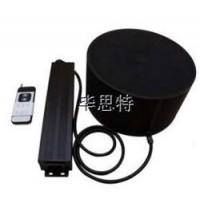 防录音干扰器屏蔽器