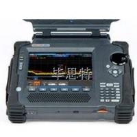 高速扫描智能化频谱监测系统