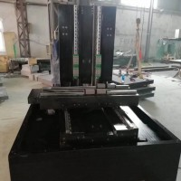 三坐标机械构件厂家定制