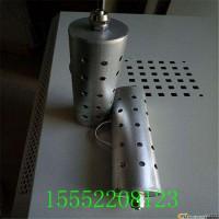 现货供应PE-ZKW24路束管分路箱,厂价直发规格齐全