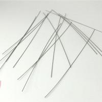 罡正精密不锈钢管 精密不锈钢毛细管批发
