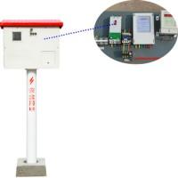 射频控制水泵 刷卡机井灌溉控制器厂家直供