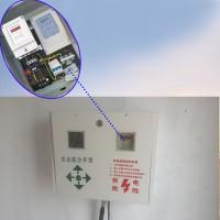 大型玉米灌溉设备 机井灌溉控制箱