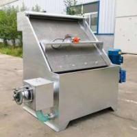 干湿分离器 生产基地
