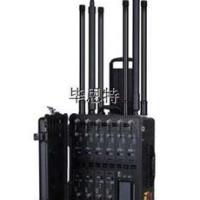 全频DDS数字数字化频率干扰仪
