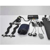 身心监护跟踪分析仪PT-2
