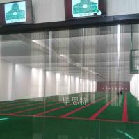 室内打靶场设备配置及专业装修建设-室内靶场推荐方案