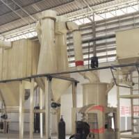 哪个厂家卖的大理石磨粉设备便宜?
