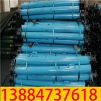 欧科液压油泵试验台 东液压油泵试验台液压支柱机油泵试验台
