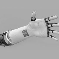 科莱美智能假肢上肢假肢上臂截肢假肢