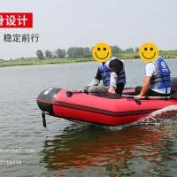 铝合金冲锋艇,冲锋艇公司,广东冲锋艇厂家