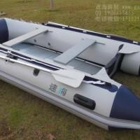 二手冲锋艇,冲锋艇价格,冲锋艇批发