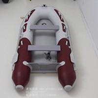 皮划艇,皮划艇厂家电话,皮划艇供应商
