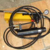 山西LKJ-26液压环链剪断器剪切技巧