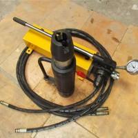 LKJ-34液压环链剪断器,圆环链液压剪
