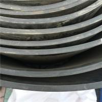 绝缘橡胶板 工业橡胶板 耐磨橡胶板 防滑橡胶板