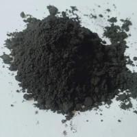 厂家供应磁粉磁种磁混凝污水处理药剂