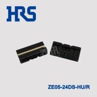 广濑ZE05-24DS-HU/R值得信赖的新能源汽车料