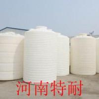滚塑制品的原料简介以及制作流程